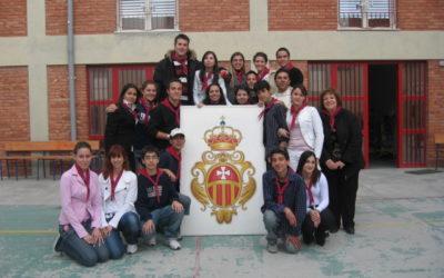 Il nostro impegno 2007