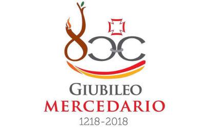 Solenne Apertura Giubileo Mercedario – Basilica N.S. di Bonaria (28 Gennaio 2018)
